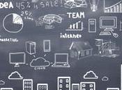 estructura funcional ecommerce competitivo