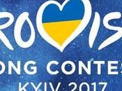 Subjetivo Eurovisión