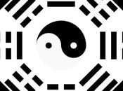 significa símbolo pa-kua