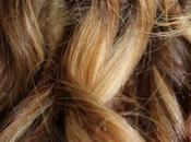 mejores productos para cabello rizado tienes tener casa!