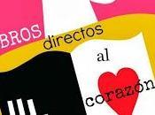 """Libros directos corazón: """"Una temporada para silbar"""" Iván Doig"""