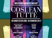 febrero cines: così tutte, desde opéra garnier -paris