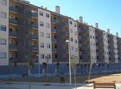comunidades propietarios, obligadas declarar Hacienda operaciones terceros 3.000 euros