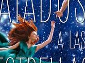 Reseña literaria: Starbound Atados estrellas