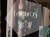 lista libros para 2017