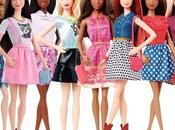 """Exposición """"Más allá Muñeca"""" Barbie #ExpoBarbieMadrid"""