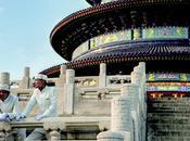 Peninsula Hotels lanza exclusivo programa viaje familiar, gastronómico cultural asociación Imperial Tours
