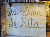 Calma Rita, bonita casa rural l'Estany