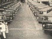 furgones Alfa Romeo