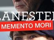 Lanester: Memento Mori.