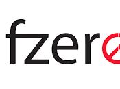 #FlebitisZero 2017
