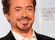 Robert Downey protagonizará adaptación 'Man People', Richard Linklater