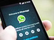 Seguridad pasos: Conoce como verificar WhatsApp sobre importancia