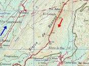 Andrés Trubia-Cascadas Guanga-El Picón Bobia-Plantón-Grandamiana