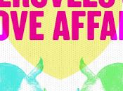 HERCULES LOVE AFFAIR Nueva Confirmación Tomavistas 2017