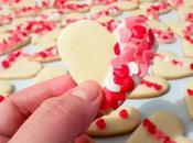 Lovers!!!!! Feliz día……/ celebra, comiendo bien!