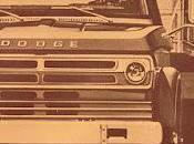 ficha técnica Dodge 1000