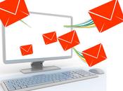 maneras hacer crecer lista correo electrónico