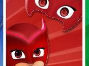 disfraces caseros Mask estas máscaras para imprimir
