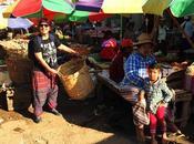 Aungban myanmar
