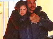Selena Gomez Weeknd locos otro