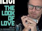 Giuseppe Milici Look Love