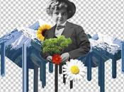 Lanzamientos: niños adultos (reedición) jimmydorothy
