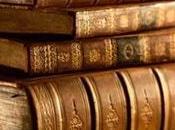 obras protege propiedad intelectual