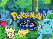 nuevos pokémones llegarán esta semana Pokémon