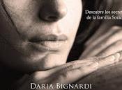 amor mereces Daria Bignardi