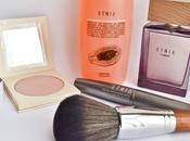 Probando Etnia Cosmetics