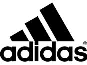 sientes corredor, corre @adidas break free