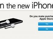 Gana nuevo iPhone