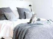 Ideas para vestir cama