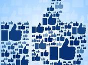 Creación contenidos para redes sociales