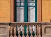 Barcelona Poble Sec): solas