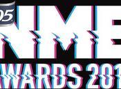 [Noticia] Lista ganadores Awards 2017
