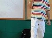 «Pesan calificaciones educación valores, desgracia». Entrevista. Periódico Ibiza.17.2.2017