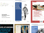 Cientos libros gratis #Educación OpenLibra
