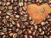Problemas salud relacionados cafeína