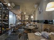 mejores restaurantes hotel Madrid