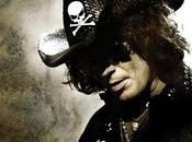 Bunbury: Sigue siendo inevitable