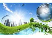 Construirán municipio parques eólico fotovoltaico