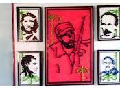 Destacan Manatí, vigencia pensamiento martiano Fidel