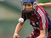 ¿Sabes deportes puedes practicar Dublín?
