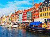 Estas Ciudades Coloridas Planeta