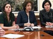 PAÍS VASCO: declaración institucional ayuntamiento Durango favor personas enfermedades sensibilización central. (14/02/17)