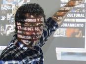 Recursos culturales: utopía vivir proyecto cultural