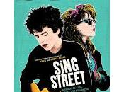 """Sing street"" (John Carney, 2016)"