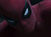 spoilers 'Spider-Man; Homecomiing' cortesía LEGO